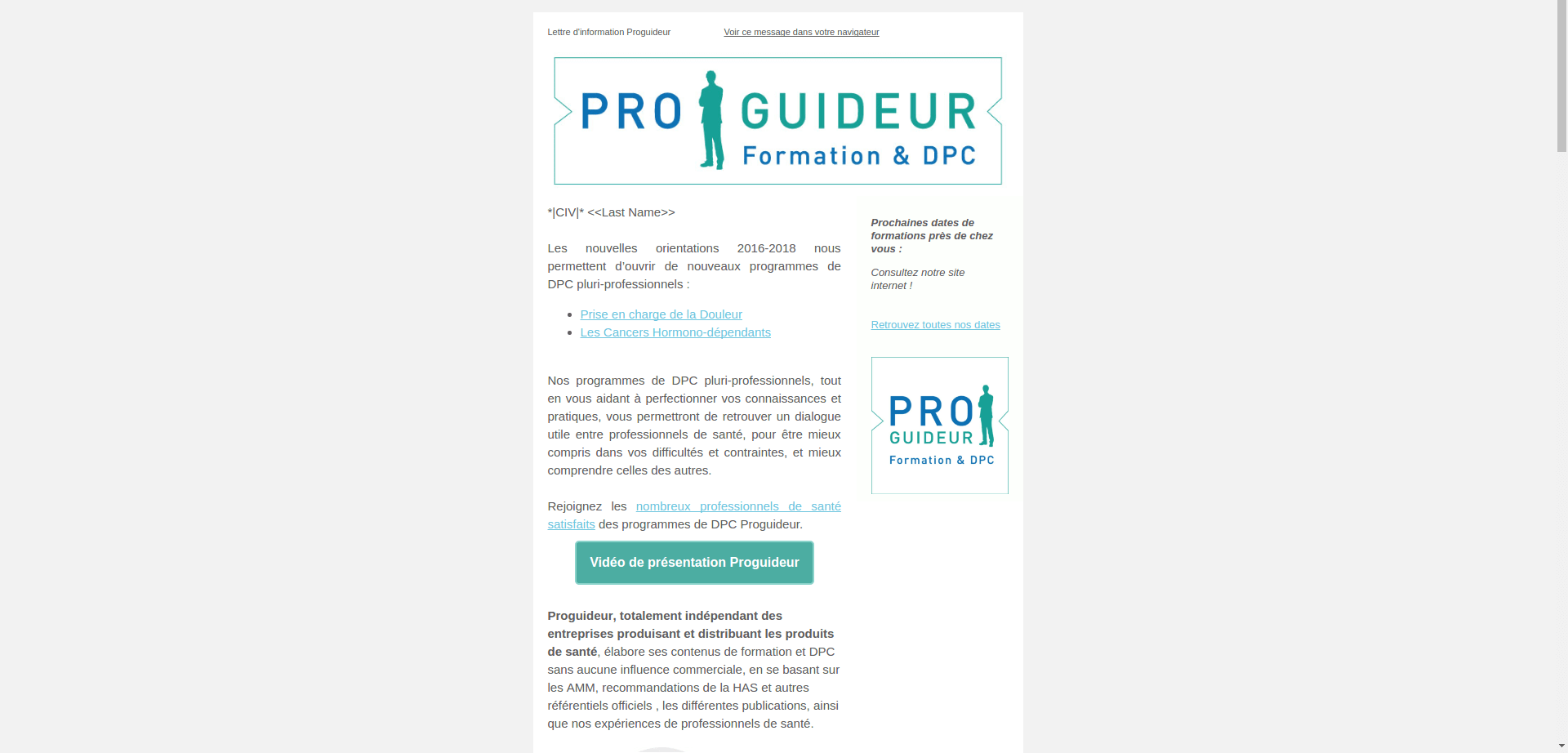 outil emailing sms mailing